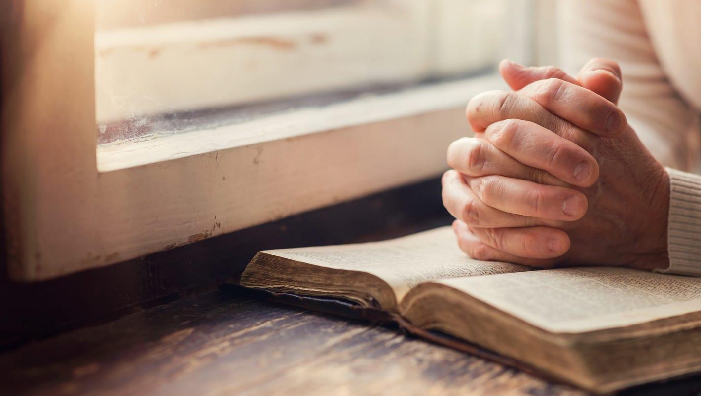 Jackson County wins court challenge over Christian prayers