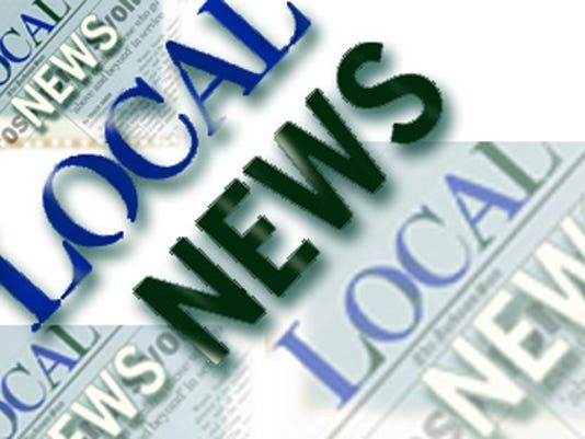 Localnews