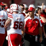 Final Whistle: Nebraska is 6-0 for the first time in 15 years, but skeptics remain