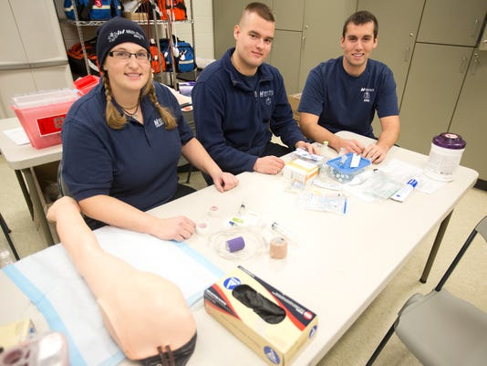 635889786897550329-SPJ-Paramedic-Interns-01.JPG