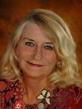 Lynne Cumings Keller