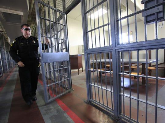 -state prison.jpg_20111024.jpg