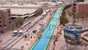 Slide the City comes to Reno for the first time June