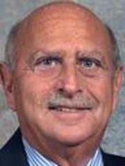 Howard Levitan