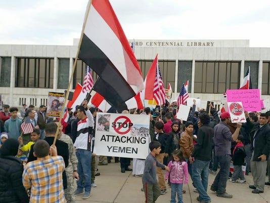 B6925608456Z.1#DFP Yemeni Americans.jpg