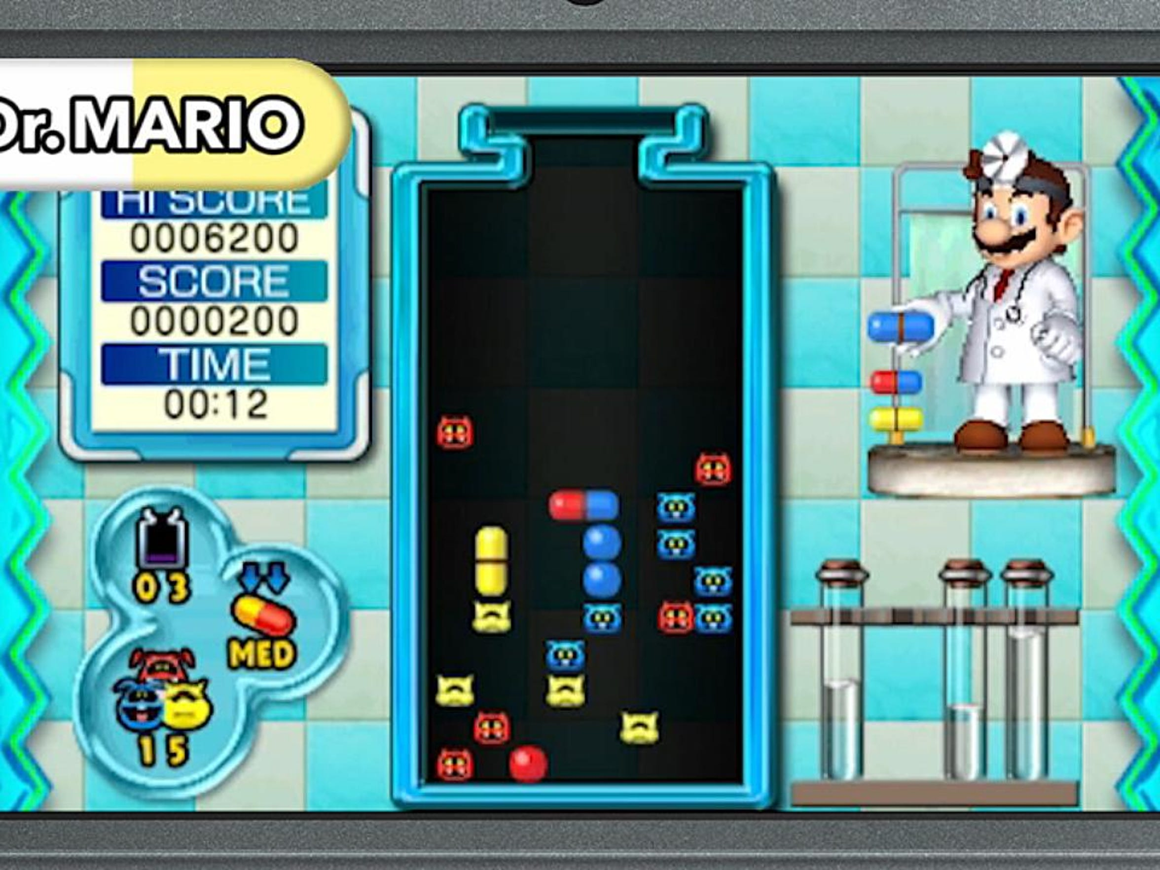 Dr-Mario-Miracle-Cure
