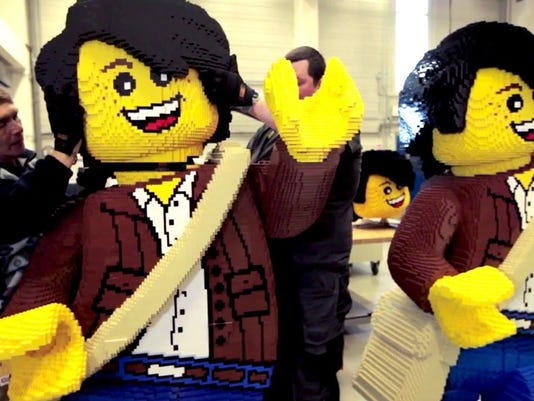 lego-brickumentary