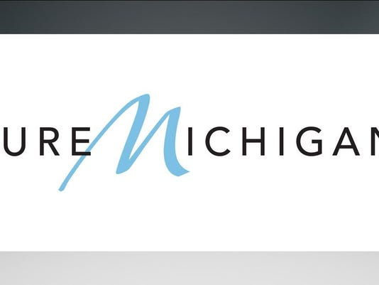 635805824584440635-pure-michigan-logo-notag