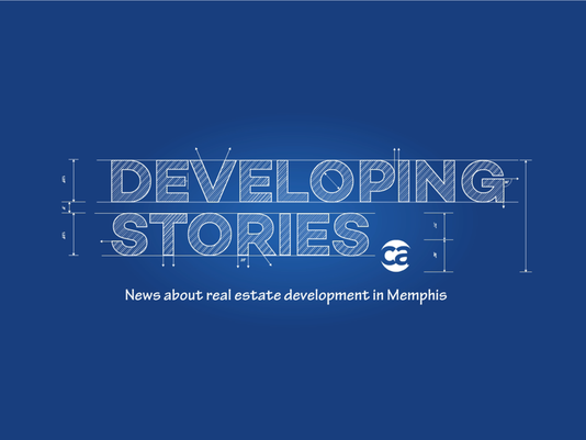 Developing+Stories5.PNG