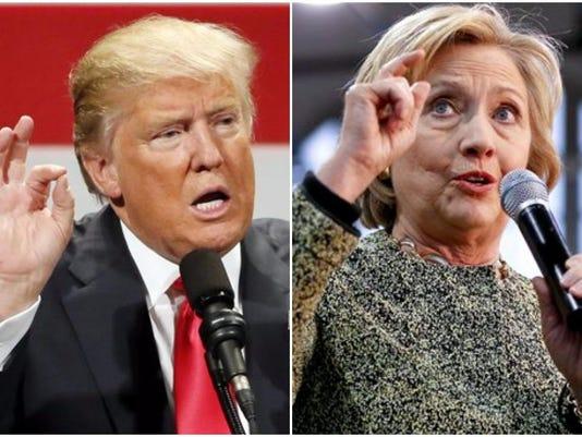 Trump Clinton poll.jpg