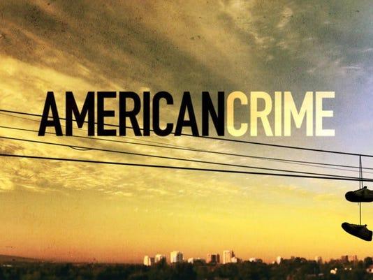 americancrime12
