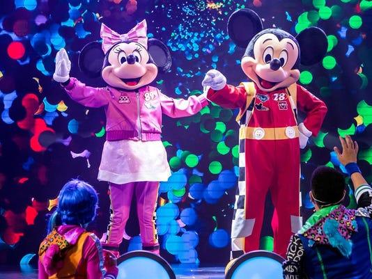 10_UP_Cal Disney Dance