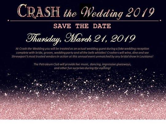 event-wedding