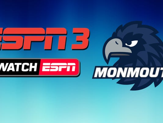 ESPN3 Release Logo.jpg