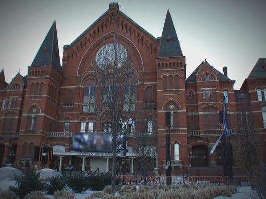 Ghost Hunters Music Hall exterior 10.29.14.jpeg
