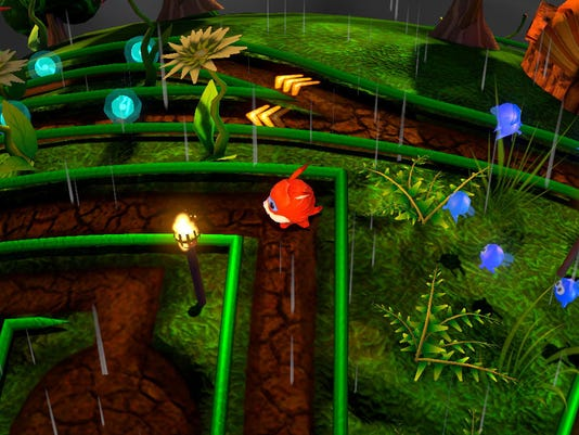 WiiU_Armillo_gameplay_02.jpg