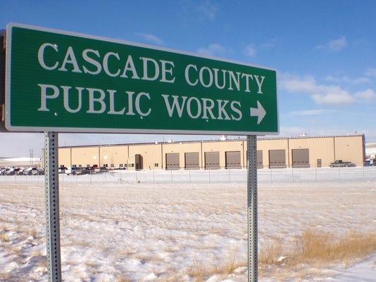 -Cascade County Public Works for online.jpg_20140313.jpg