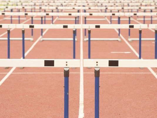 Track2.jpg