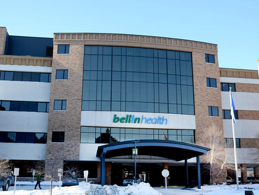 BellinHealth Hospital004.jpg