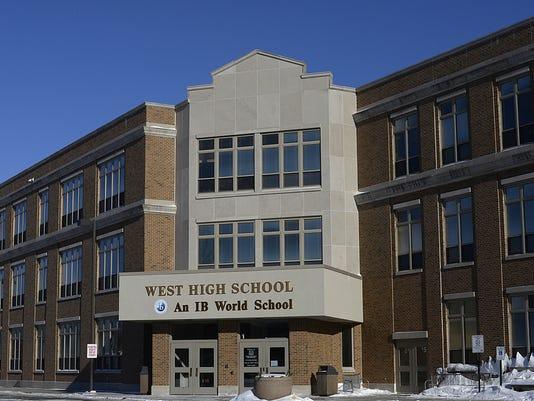West High School.jpg
