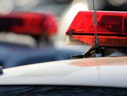 Police car lights.jpg