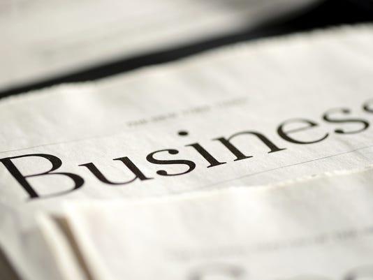 business1.jpg
