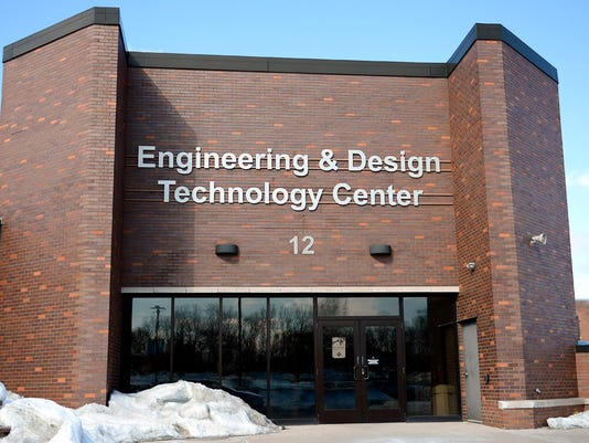 NWTC Engineering and Design Technology Center.jpg