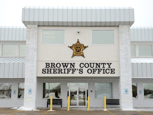 Brown County Sheriff's Department041.jpg