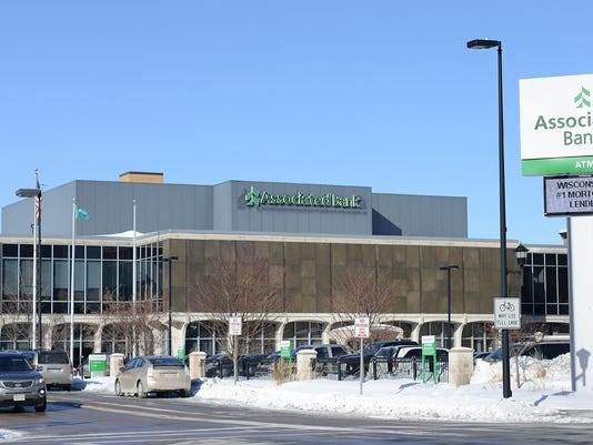 Associated Bank Adams Street building.jpg