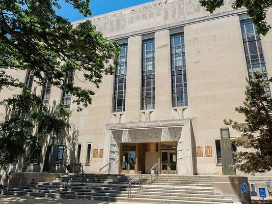 OSH WEB County Court House 1.jpg