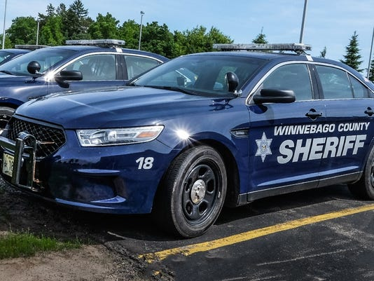 Winnebago County Sheriff vehicle.jpg