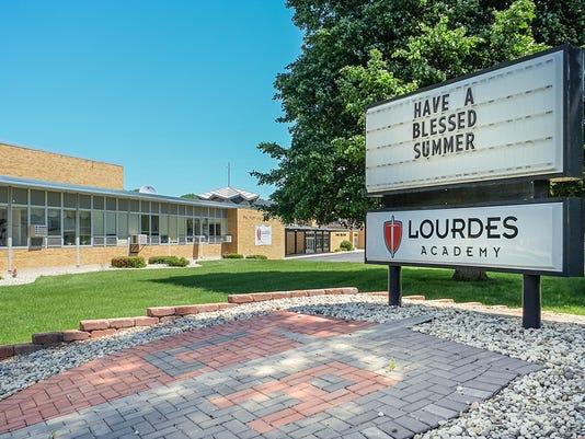 Lourdes HS 2.jpg