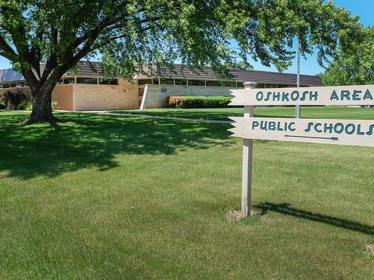 Oshkosh Area School District office.jpg