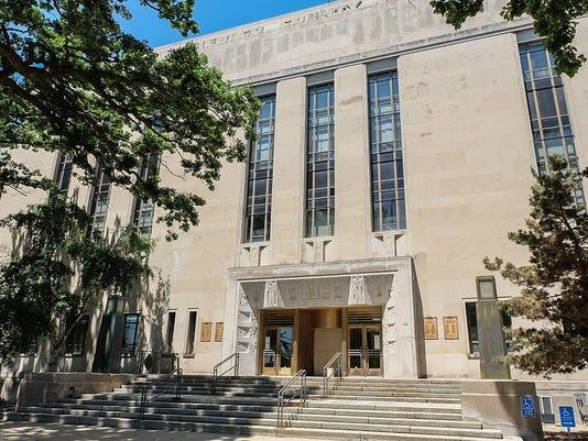 Winnebago County Courthouse.jpg