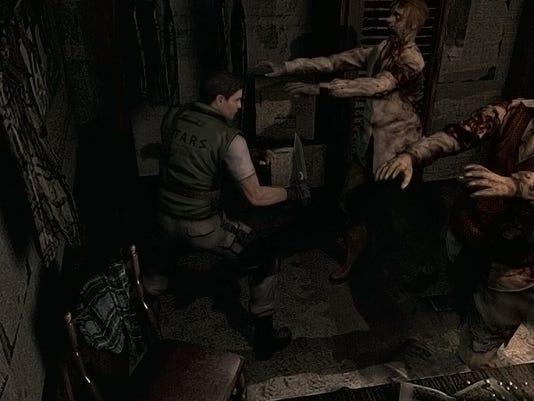 Resident-Evil-Zombies.jpg