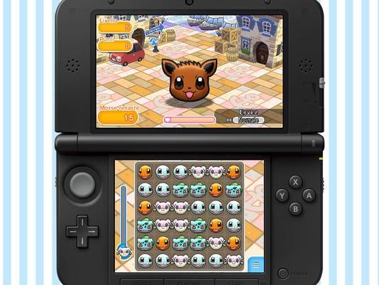Pokemon-Shuffle-1.jpg