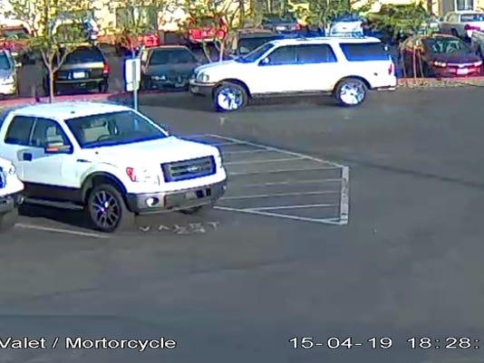 REN Western Village thefts 03.jpg