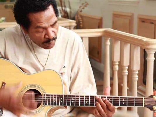 Bobby Rush guitar art.jpg