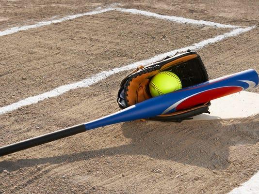 Softball1.jpg