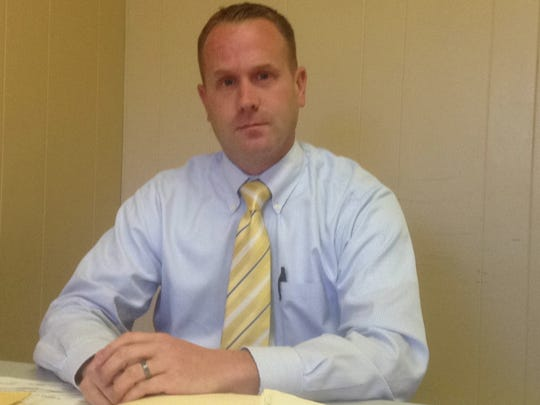 Investigator James Stirpe is seeking help from the public.
