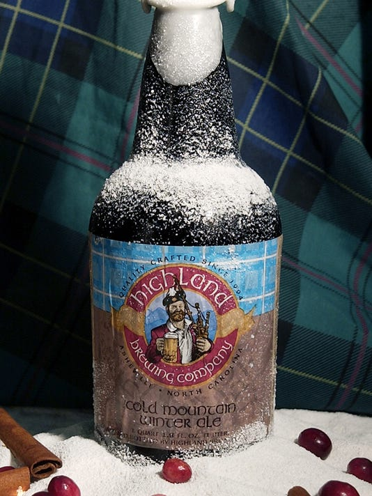Cold Mountain Winter Ale 1119.jpg