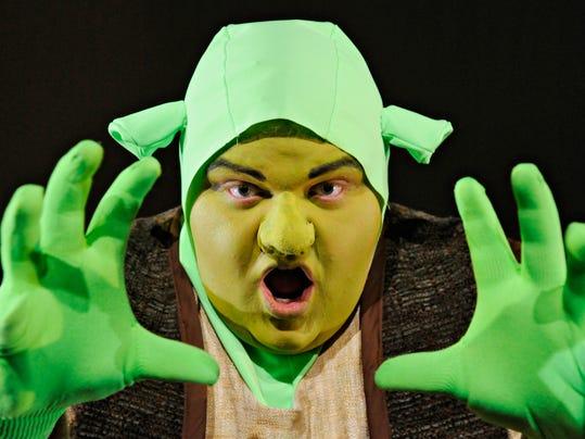 STC 0403 UN Shrek Musical 01.jpg