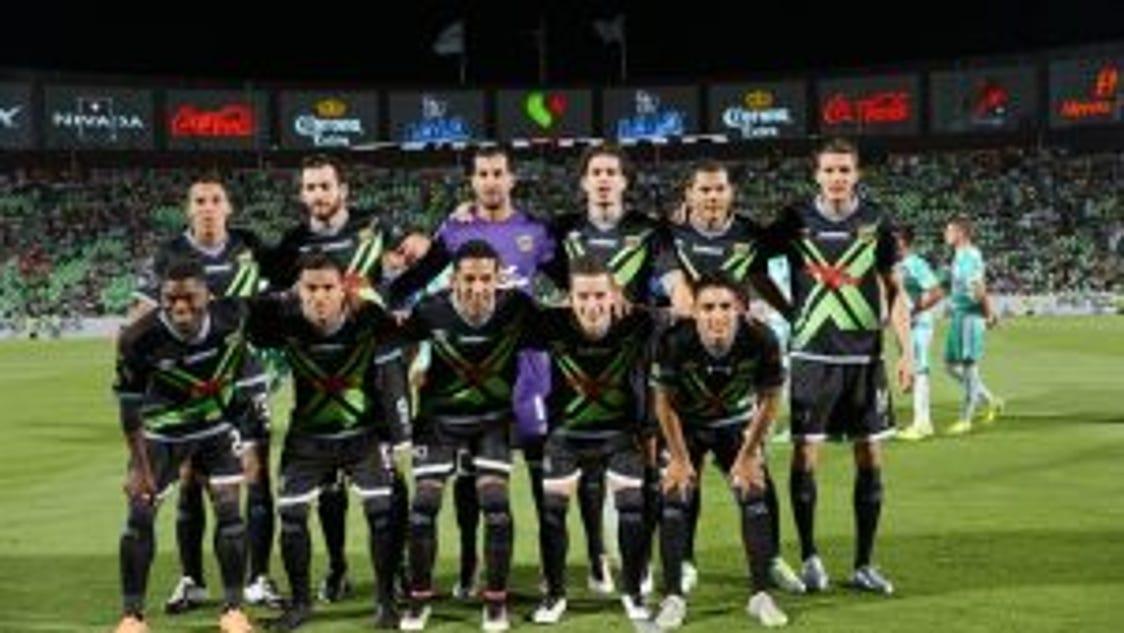 Fc Juarez To Resume Copa Mx Competition Tonight
