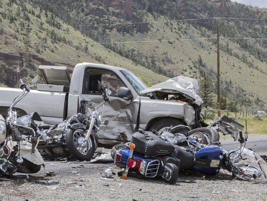 German Bikers Killed_Aldi