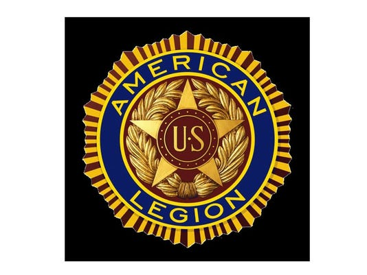 tennessee american legion offering scholarship contest