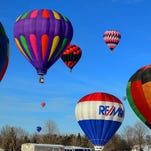 16 February festivals to attend in WI