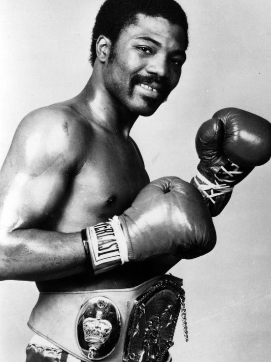 636116158401224127-aaron-pryor98.jpg