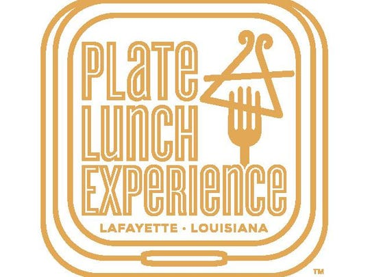 Plate Lunch Experience