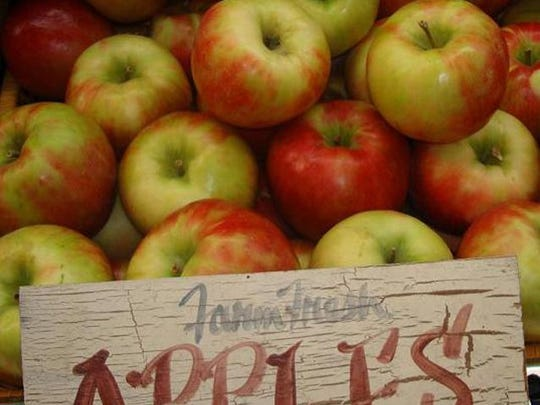 apples_sign