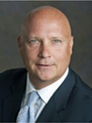 Thomas Orzechowski Jr., the chairman of the Detroit/Wayne County Port Authority, has resigned effective March 1, 2016.